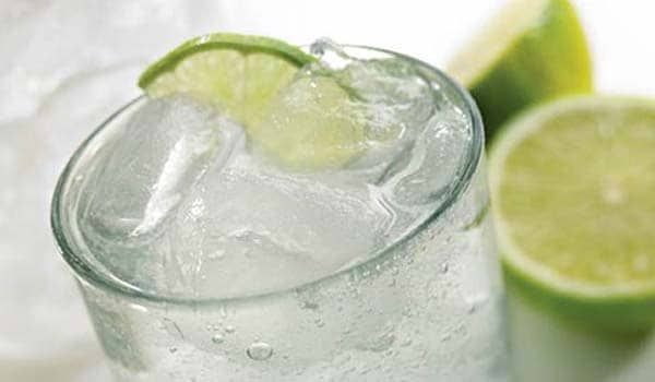 Most of the refreshing drinks and aerated drinks have a high concentration of sugar, and hence should be avoided.