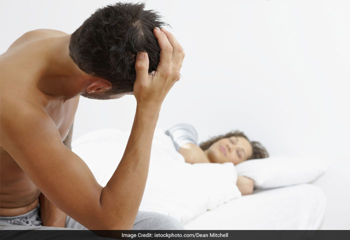A number of studies have stated that oral sex is not necessarily safe. Both giving and receiving oral sex can lead to the transmission of sexually transmitted infections (STIs) or sexually transmitted diseases (STDs).