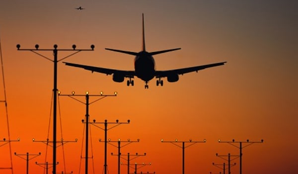 People who fear being on an airplane, or other flying vehicle, such as a helicopter, suffer from aerophobia, aviatophobia or aviophobia. The most extreme manifestations include panic attacks or vomiting at the mere sight or mention of an aircraft or air travel.