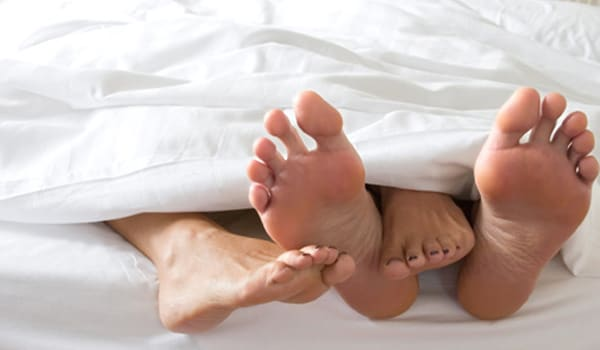 Most cases of HIV result from unprotected penetrative sexual contact with an infected person. Avoiding unprotected or unsafe sex and taking precautions like using a condom can protect one from sexually transmitted infections including HIV.