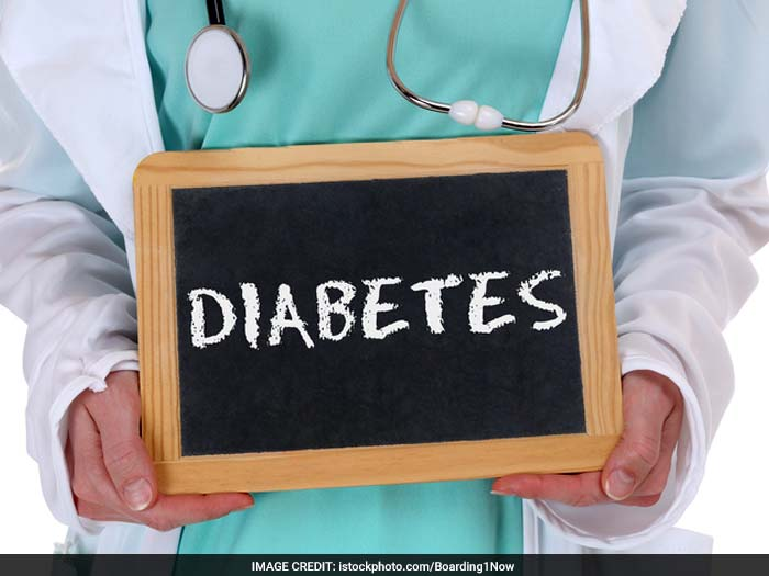 10 tips to prevent diabetes