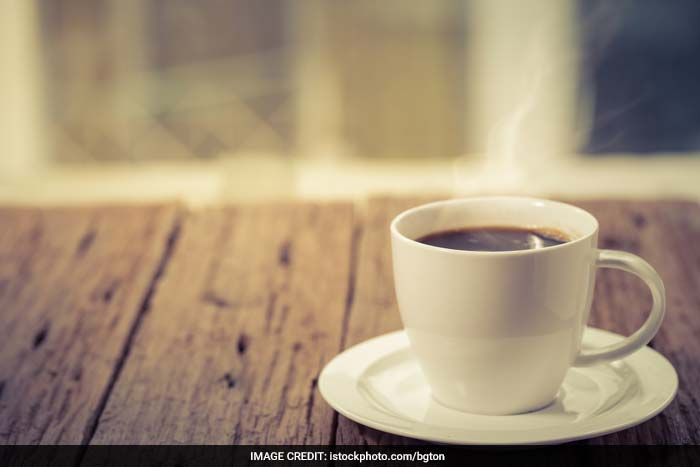 Studies have shown that drinking too much tea and coffee (more than 4 cups a day) multiplies your risk of developing diabetes. It is advisable to keep your coffee and tea cups under check.
