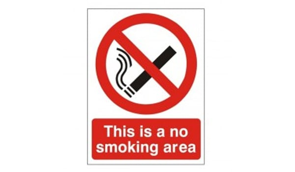 For the first few days after you quit smoking, spend as much free time as you can in public places where smoking is strictly prohibited. Places like libraries, temples, malls, museums, theaters and restaurants without bars are mostly smoke-free.