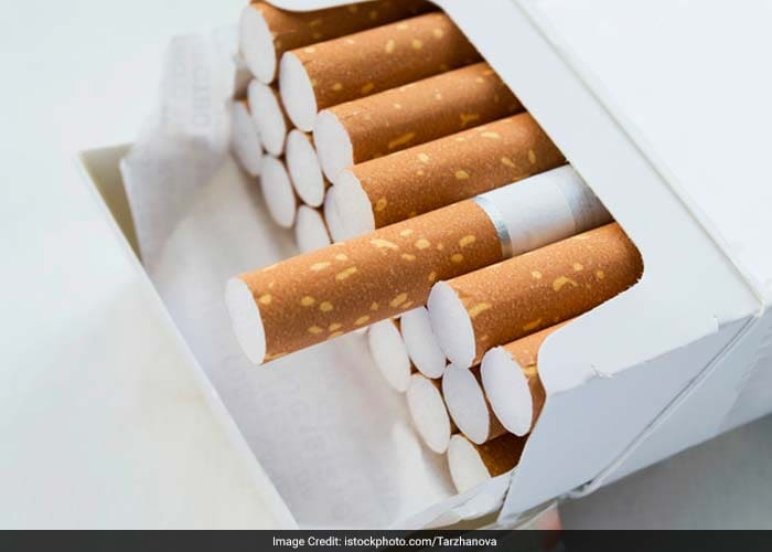 Scientific studies have shown that smoking is an important risk factor for stroke.  The nicotine and carbon monoxide in cigarettes have the potential to damage the cardiovascular system in many ways.  The use of oral contraceptives combined with cigarette smoking greatly increases stroke risk.