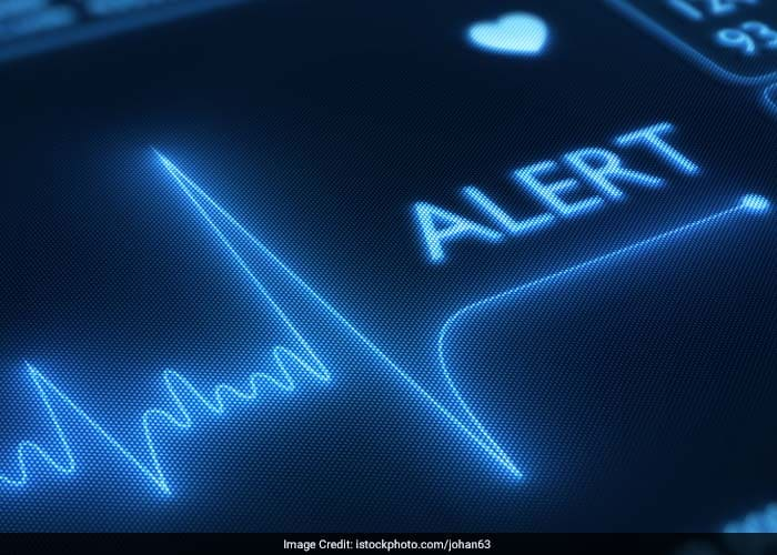 Atrial fibrillation is a heart rhythm disorder, which too raises the risk for stroke. The heart