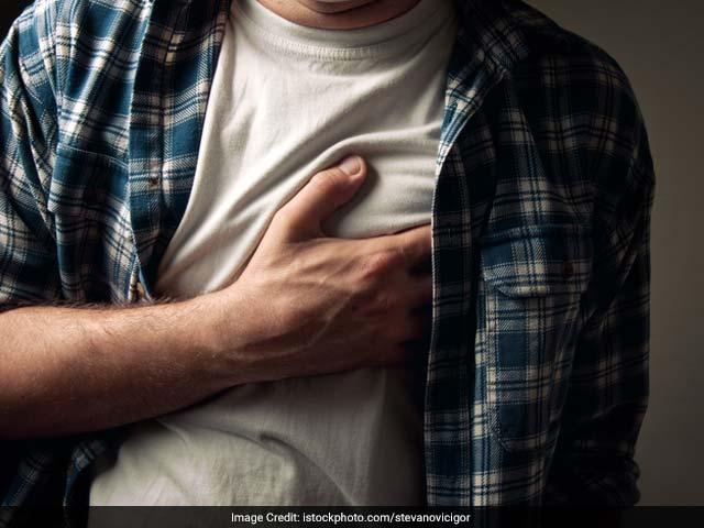 Photo : Risk factors for stroke
