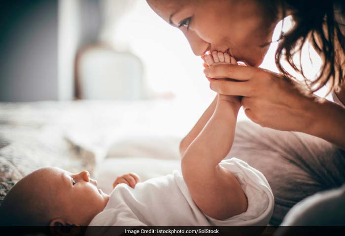 You'll find that a great deal of time has to be spent taking care of the new baby. Most new mothers - and plenty of new fathers too - feel exhausted because they are never able to get sufficient sleep. This may go on for months - or even a couple of years.