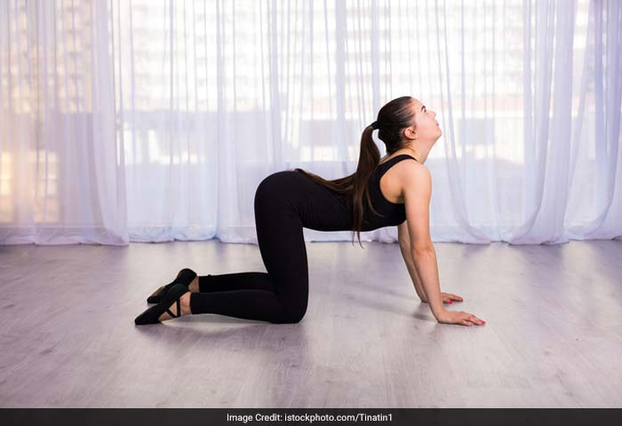 Do your pelvic floor exercises to bring back muscular tone to your vagina, and look out some postnatal exercise classes to help get back into shape and raise your morale.
