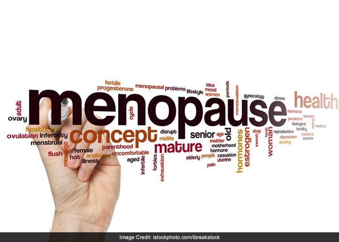 Oestrogen helps maintain the health of your vaginal tissues and your interest in sex. But since oestrogen levels drop during the transition to menopause, it results in decreased interest in sex and dryer vaginal tissues, resulting in painful or uncomfortable sex.