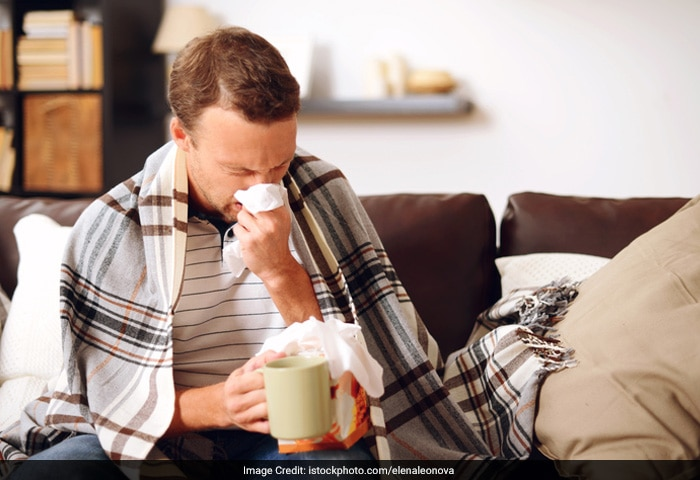 Treat nasal congestion or obstruction - having a deviated septum or allergies can limit airflow through the nose. This forces one to breathe through the mouth, increasing the likelihood of snoring. Don't use an oral or spray decongestant for more than three days in a row for acute congestion unless directed to do so by the doctor.