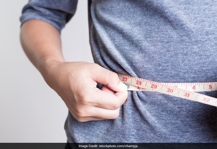 Try having a healthy body weight as weight influences oestrogen and testosterone levels.