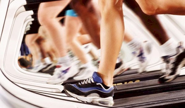 Frequent and regular physical exercise or activities boost the immune system, and helps prevent the risk of heart disease and stroke.