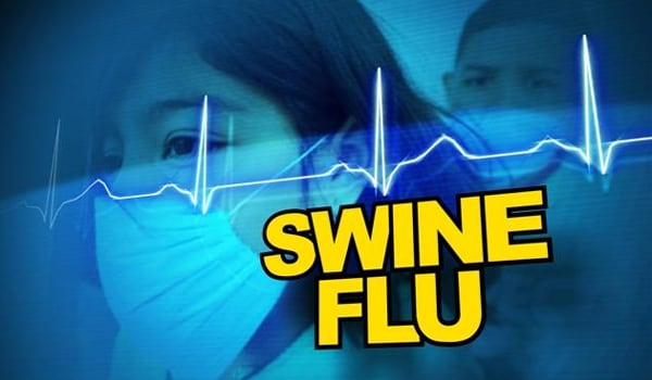 Swine Flu is a viral infection and its most common symptoms are fever, running or blocked nose, nausea, chills, cough, soar throat, body ache, weakness and fatigue. The flu has already claimed many lives worldwide. But, we can arm ourselves against this infection by following simple hygiene tips.