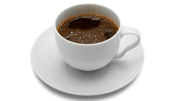 Some studies have reported that coffee can decrease a woman's chances of getting pregnant, but it is in no way unsafe to drink a moderate amount of coffee weekly or even daily.