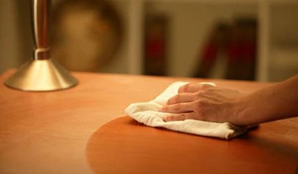 Do not forget to wash your hands after changing diapers, cleaning house, holding uncleaned food stuffs, handling animals.