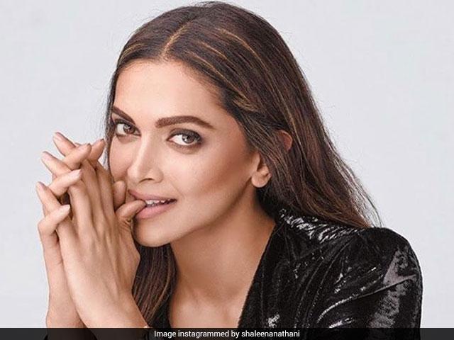 Photo : Happy Birthday Deepika Padukone: जानें बर्थडे गर्ल की 8 खास बातें