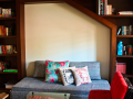 Photo : Luxe Interiors: Personalise Your Rooms, Homes