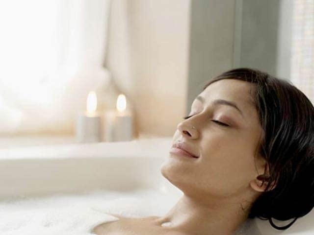 Photo : Post Diwali Skincare Tips