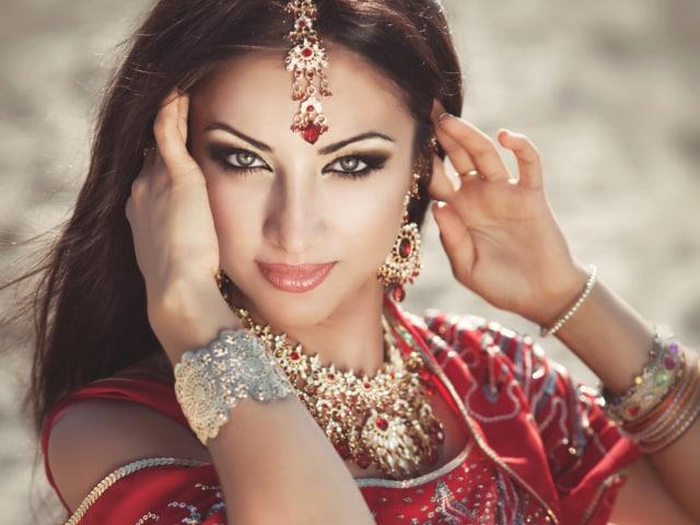 Photo : Five wardrobe mistakes most Indian women make