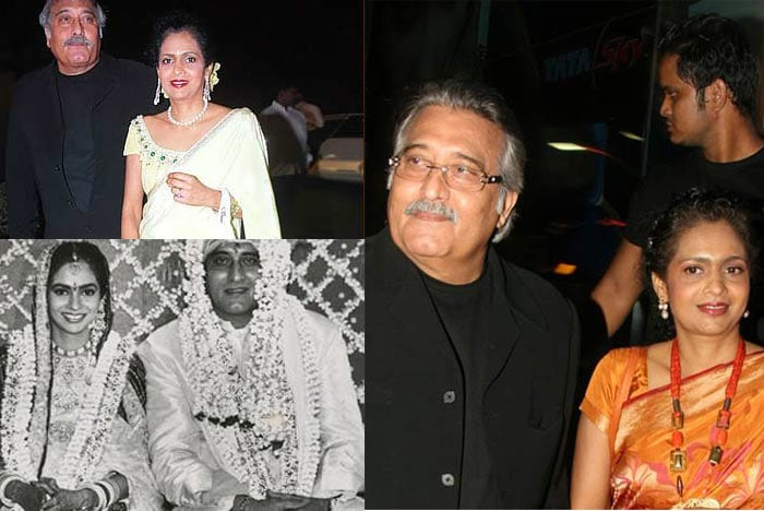 अब नहीं दिखेगा बॉलीवुड का 'दयावान' विनोद खन्ना