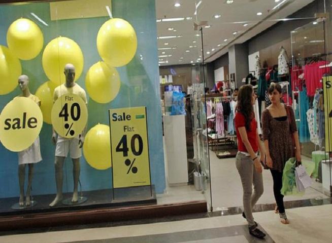 Photo : जीएसटी (GST) : ऑनलाइन शॉपिंग करना पड़ सकता है महंगा