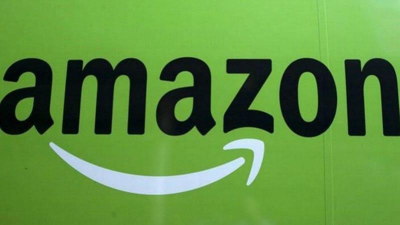 जीएसटी (GST) : ऑनलाइन शॉपिंग करना पड़ सकता है महंगा