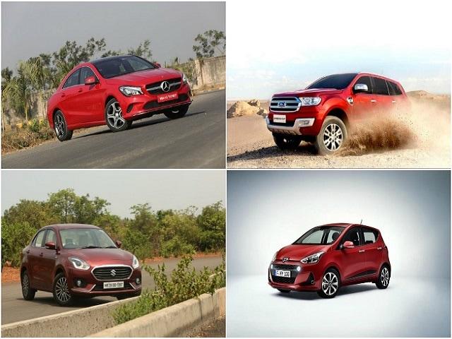 Photo : जीएसटी : सस्ती कारें होंगी महंगी और महंगी कारें होंगी सस्ती...