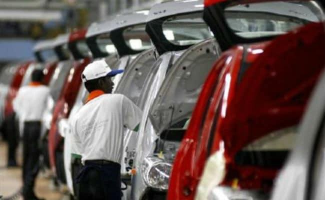 जीएसटी : सस्ती कारें होंगी महंगी और महंगी कारें होंगी सस्ती...