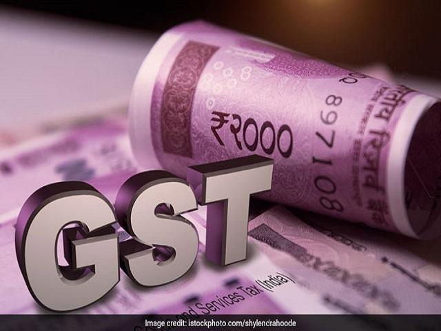 Photo : आज आधी रात को GST की लांचिंग, संसद में खास कार्यक्रम