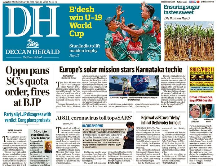 Arvind Kejriwal Slams Election Commission Over Delay In Final Voter Turnout & Other Top Stories
