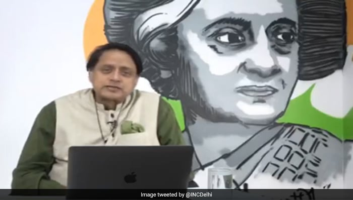 दिल्ली विधानसभा चुनाव 2020: 'सियासी समर' में पार्टियां दिखा रही दम, देखिए तस्वीरें