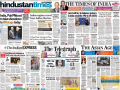 Photo : Pak Foreign Minister Skipping S Jaishankar's SAARC Address And Other Big Stories