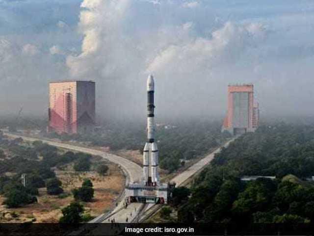 Year Ender 2018: अंतरिक्ष में चमका भारत, स्टैच्यू ऑफ यूनिटी का पाया गौरव, इन वज़हों से खास रहा ये साल