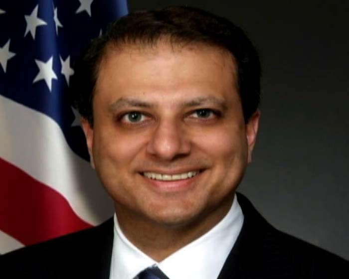 Indian-Americans walking the halls of power in Barack Obama Administration