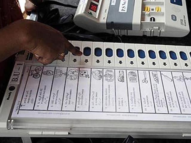 Photo : गुजरात और हिमाचल प्रदेश चुनाव से जुड़ी 10 खास बातें