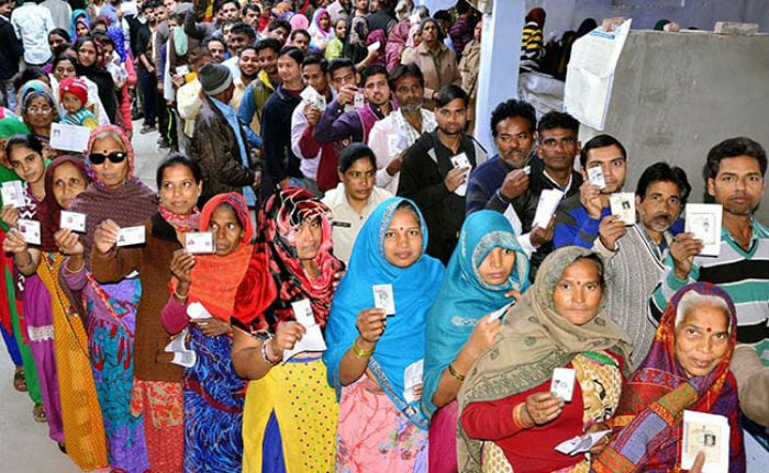 10 Facts About Assembly Elections 2017 In Gujarat And Himachal Pradesh