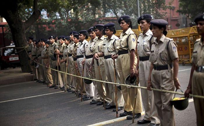 गुजरात और हिमाचल प्रदेश चुनावों से जुड़ी 10 खास बातें