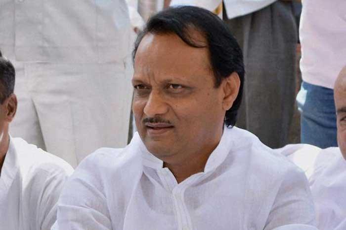 Big Winners and Losers in Maharashtra, Haryana Elections