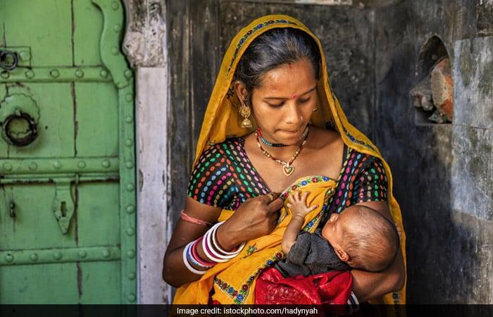World Breastfeeding Week 2020: Five Things To Know