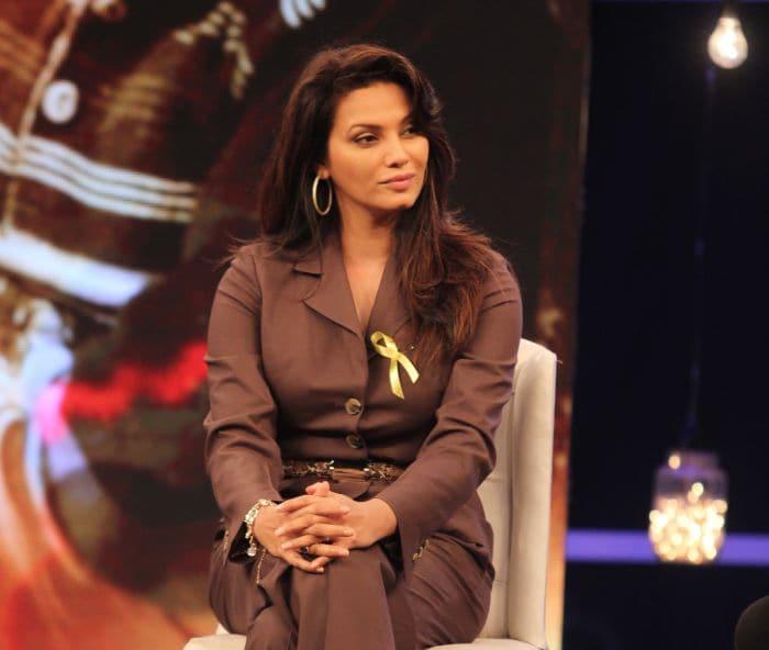 Highlights of the NDTV-Fortis Health4U Cancerthon