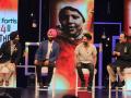 Photo : Highlights of the NDTV-Fortis Health4U Cancerthon