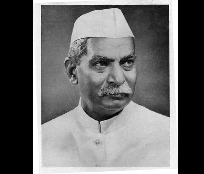 The Indian Constitution: Famous words by prominent reformists