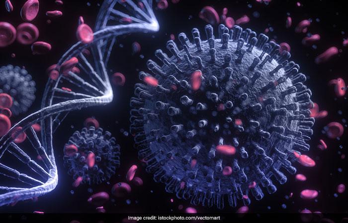 Coronavirus Explained: What Is mRNA COVID-19 Vaccine Technology?