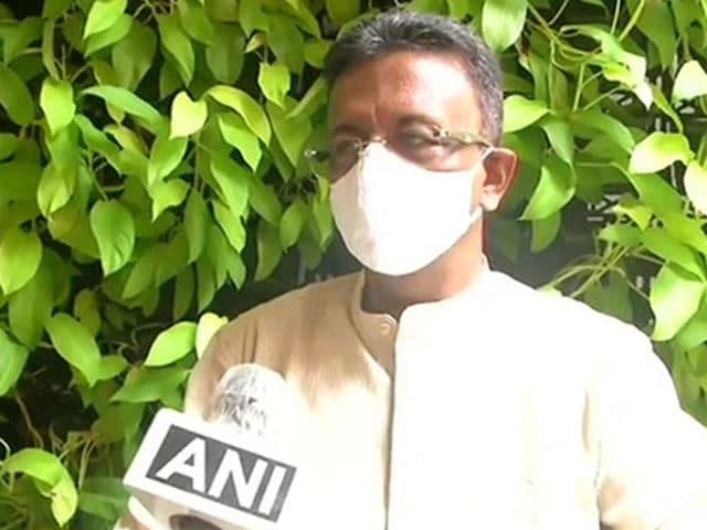 Assembly elections results 2021: बंगाल में टीएमसी का जश्न, जानें दिग्गजों ने क्या कहा...