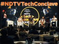 ndtvtechconclavefitnessandtechnology.png