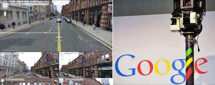 Happy Birthday Google!