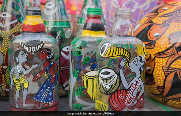 Diwali Special: Move Over Sweets, Dry Fruits And Chocolates, Try One Of These Eco-Friendly Gifts