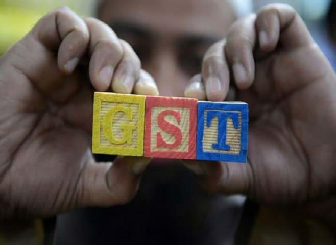 जीएसटी लॉन्च : पहले भी 3 बार हो चुका है संसद का मिडनाइट सेशन