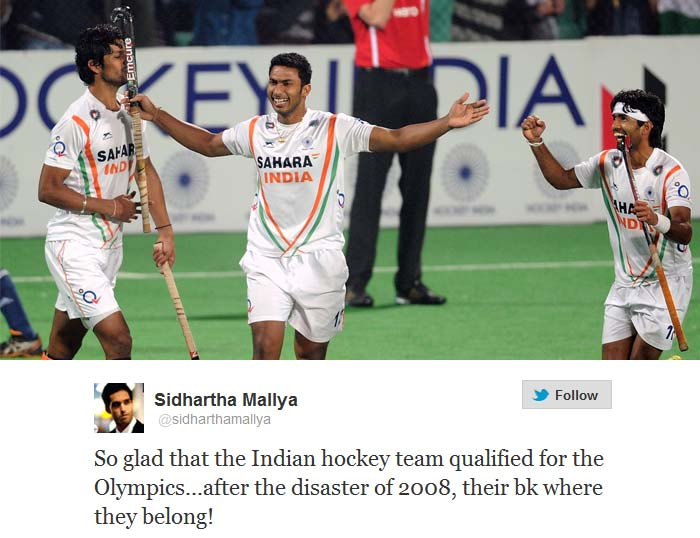 national sport of india hockey A national sport or national game or national pastime is a sport or game that is considered to be an intrinsic part of the culture of a india: field hockey.