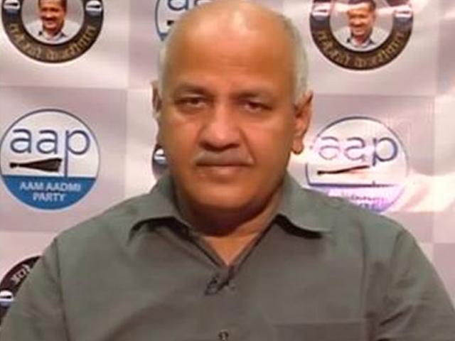 #INDIAAGAINSTCOVID19: विशेष टेलीथॉन में दिग्गजों ने रखी राय, जानें किसने क्या कहा...